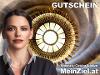 Hypnose GUTSCHEIN by Christine Schnitzer