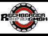 Thumbnail Logo_2018