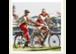 E-Bikes / Pedelec