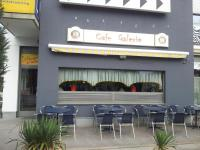 Cafe Galerie