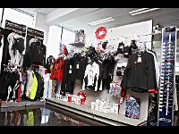 Tyl4sports - bietet Fahrradbekleidung