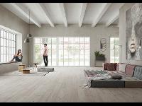 JOSKO Center Wien - Ing. Mario Glantschnig - Fenster - Haustüren - Innentüren