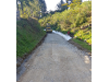 Thumbnail Straßen- und Wegebau
