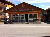 Cafe - Bar CARAMBA