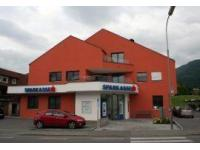 Sparkasse der Stadt Feldkirch - Filiale Klaus