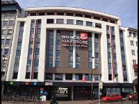 WIENER STÄDTISCHE Versicherung AG Vienna Insurance Group - Landesdirektion Tirol