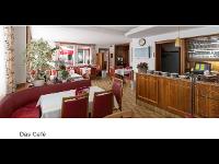 Unser Cafe'
