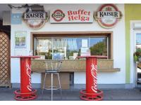 Buffet Helga