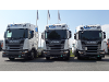 Neue Scania