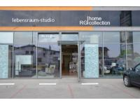 RG homeCollection GmbH
