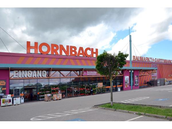 hornbach krems 3500 krems baumarkt herold. Black Bedroom Furniture Sets. Home Design Ideas