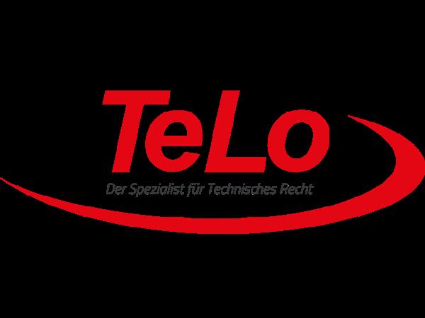 TeLo GmbH