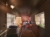 Thumbnail kleinstes Brückenrestaurant der Welt