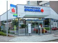 Steiermärkische Bank u Sparkassen AG - Filiale Kapfenberg-Schirmitzbühel