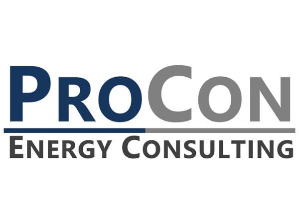 ProCon Energy Consulting