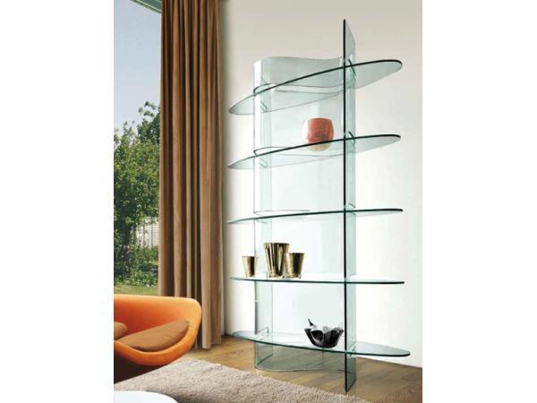 Vorschau - Glasmöbel SLIM