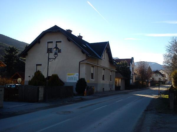 Vorschau - Institut Brigitte Brettenthaler