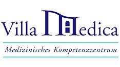 Villa Medica Medizinisches Kompetenzzentrum