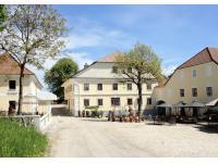 Lieasenhof in Rottenbach