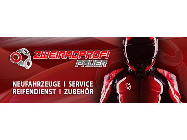 Vorschau - Foto 1 von Zweiradprofi GmbH