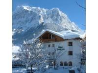 Alpen Residence Winter