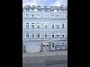 Fleger Appartements Front