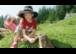 Kleine Kinder - grosse Erlebnisse All- Incl. ab 825.- Euro