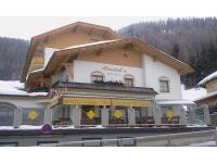 Hotel Berghof Kohlmaier GmbH