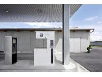 Ing Leo Riebenbauer GmbH - Büro f Erneuerbare Energie