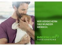 Merkur Versicherung AG - Landesdirektion Vorarlberg