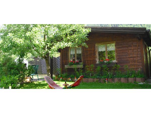 Vorschau - Foto 3 von Haus Friederike