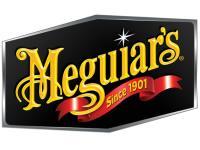 Meguiars hochwertige Reinigungs und Pflege Produkte!