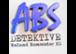 ABS-Detektive Roland Rameseder KG