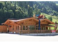 Zimmerei-Holzbau Erler GmbH