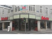 Billardcafe Köö