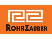 Rohr Zauber GmbH