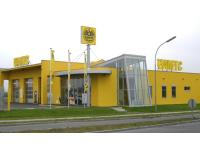 Altenthaler Bau GmbH
