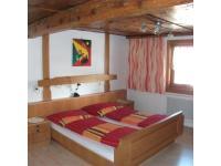 Zimmer Kramkogel