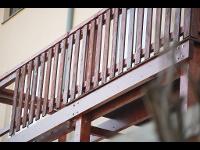 Balkonerneuerung