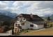 Urlaub in der Pyhrn-Priel Region (Windischgarsten - OÖ)