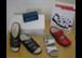 MONATSAKTION: bis zu - 70% auf lagernde Schuhe und Pantoffel