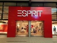 ESPRIT Store