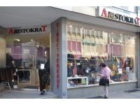 Aristokrat Herrenkleiderfabrik GmbH & Co KG