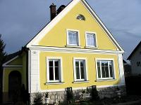 Puchberg am Schneeberg