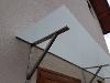 Thumbnail Dachverglasung