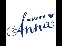 Fräulein Anna