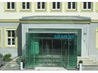 Spenglerei-Glaserei Raischauer GmbH