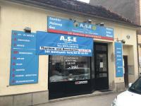 A.S.E Group - Alles Sanitär u. Elektro GmbH