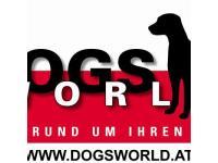 Dogsworld der Fachmarkt für Hund und Katz