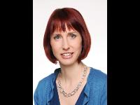 Dr. Andrea Kottmel